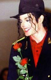 Baby Be Mine (Short MJ Valentines Day Story ) by 90sChyld