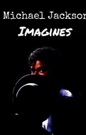 Michael Jackson Imagines ~•~ by MichaelNeverGetsOld