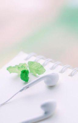 Jacksoo • Nỗi nhớ màu trời