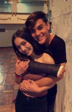 14 and Pregnant//Grayson Dolan fanfiction by romanticemoperson