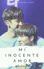 Mi inocente amor by Soyoonnie