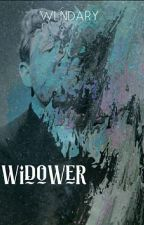 Widower by wlndary