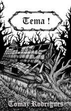 Tema ! by SRTonik
