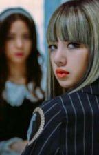 Imagine Você uma K-Idol by saoirsw
