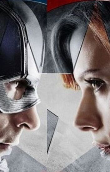 Civil War - How It Should Have Been (English Version