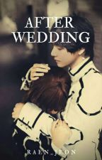 After Wedding (Vkook GS) by Rani_Jeon