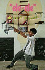 Kebersamaan Dan Sahabat by Ryansyah1701