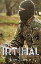 IRTIHAL by IrseMayra