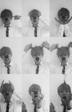 Клоун by Arais_ND