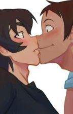 Klance Smut (one shots) by PinkfluffySaM