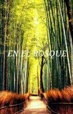 EN EL BOSQUE (harem - yaoi) by magicaliumina