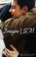 Imagine | SM by shawns_princes