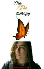 •The Fire Butterfly• ||KeNoia, KeRenCy and Other YouTubers|| [in pausa] by ManueLuXxa_