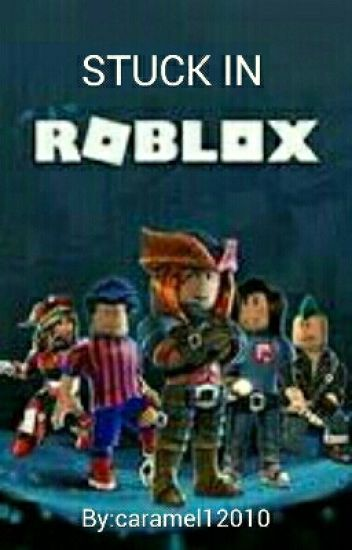 New Roblox Scars to Your Beautiful