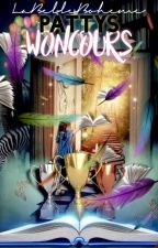 Pattys Woncours by LaBelleBoheme
