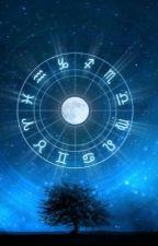 Zodiac signs scenarios by huybui207