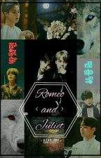 Romeo and Juliet | YoonMin by Happuppy