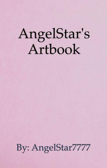 AngelStar's Artbook