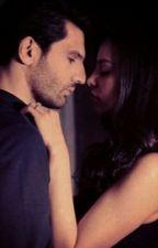 Dangerously in Love by dobrevmins