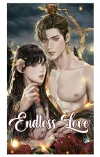 Endless Love  by arahime_