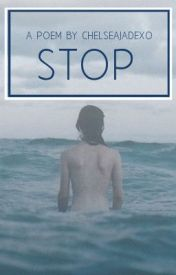 Stop by chelseajadexo