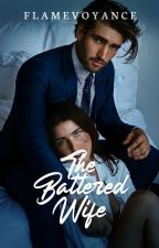 The Wife Suffer (COMPLETED) by Dangerous_Flame