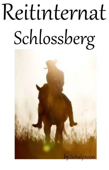 Reitinternat Schlossberg