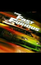 THE FAST & THE FURIOUS (WIGETTA) by EmmaZ4777