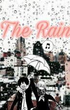 The Rain by liviaapr_