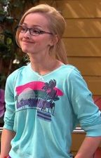 Liv and Maddie Imagines and Preferences  by Jo_Mikaelson