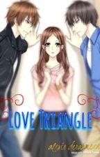 Love Triangle by lexiboo123_4