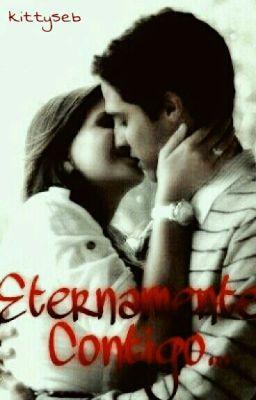 Eternamente contigo
