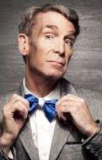 Bill Nye x Reader by TinOwO