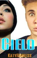 Cielo (Justin Bieber) #JustinBieber by KatyRobless