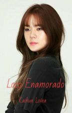 Loco Enamorado by SyakilaWilliam3