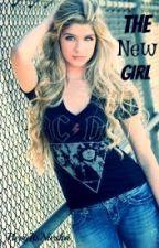 The New Girl (Justin Bieber FanFiction) by Nieshaa_xo