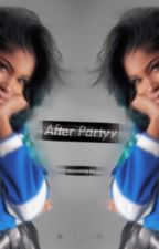After Party (discontinued) by mxrninq