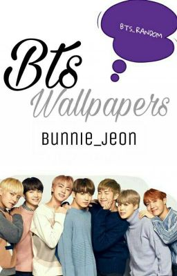Bts Wallpapers Taehyung V Wallpapers For Phones