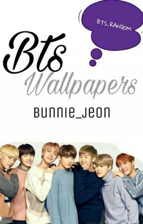 Bts Wallpapers Taehyung V Wallpapers For Phones Only Wattpad