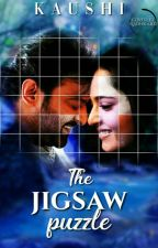 The Jigsaw Puzzle √ by Penfolk