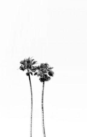 R i v i è r e   N o i r e   ▪ Lee Pace Love Story ▪ by NoiraQuel