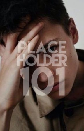 Placeholder 101 by ellipcess