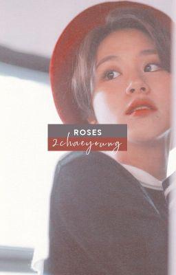 Đọc truyện rose: @2chaeyoung