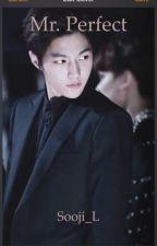 Mr perfect 2 by sooji_l