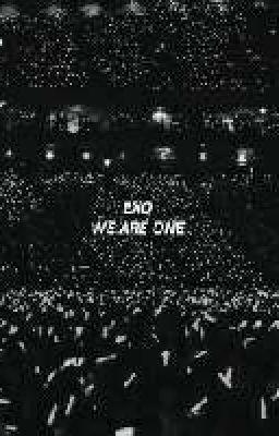 Đọc truyện Quotes EXO & EXO-L