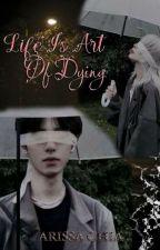 KELAS MENULIS TheWWG jilid III by WWG_Publisher