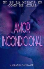 Amor Incondicional (gay) by valentincastillo700