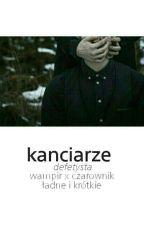Kanciarze by defetysta-