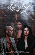 Do You Love Me?! |Z.M| by DiaMalikX
