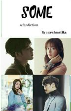 Scent Of You (The Heirs Fanfic Of Choi Youngdo & Yoo Rachel) by Rahmahtikanurk